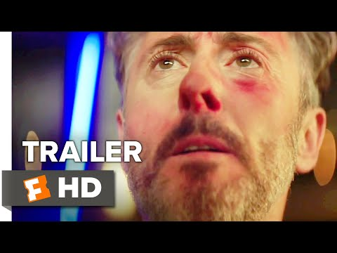 After Louie Trailer #1 (2018)   Movieclips Indie