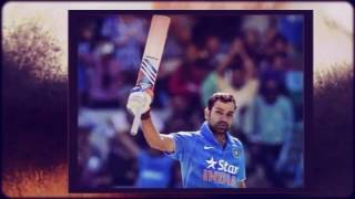 India's best t20 players currently in 2017. Best theme with Indian top players, animation with Indian players.  Upcoming match India vs England 3rd t20 2017