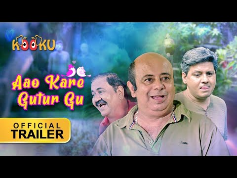 kooku web series cast and full video online free watch