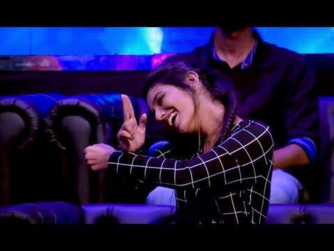 Video Priya Prakash Varrier Singing Acha Chalta hu | Oru Adaar Love | Channa Mereya download in MP3, 3GP, MP4, WEBM, AVI, FLV January 2017