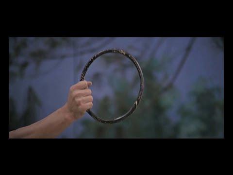 3 Ring Fights - Crippled  Avengers (1978)