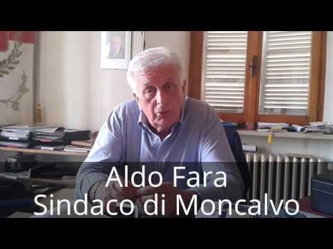 Comunicare la Bellezza: Intervista ad Aldo Fara