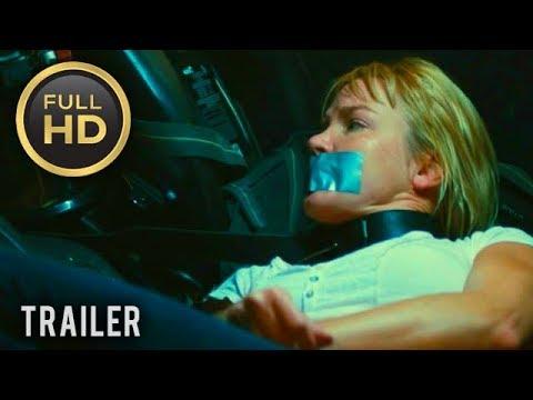 🎥 12 ROUNDS (2009) | Full Movie Trailer | Full HD | 1080p
