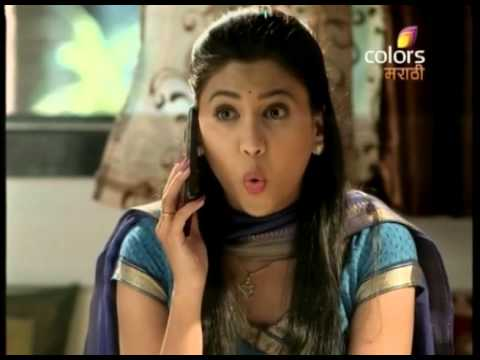 Kiti-Sangayachaya-Mala--29th-March-2016--Full-Episode