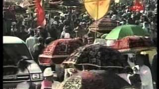 Tilahun Gessesse - Awedamet  Ethiopian New Year Music Song