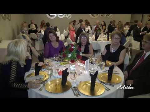 43 Annual Polish Heritage Ball 2017 PHX, AZ