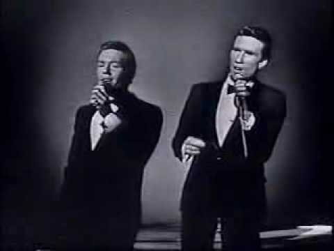 Tekst piosenki Righteous Brothers - You lost that lovin' feeling po polsku