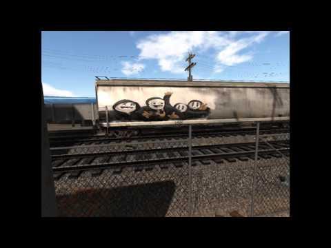 Dynamic Video Thumb Image