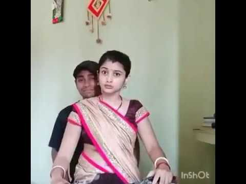 Video Cycle kand desi mms virl download in MP3, 3GP, MP4, WEBM, AVI, FLV January 2017