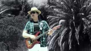 Video Patrik Fox - SAMBA MALIBU (Official Videoclip)