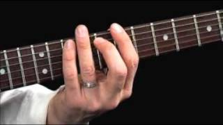 Download Lagu How to Play the Mixolydian Guitar Scale - Modes That Matter - Guitar Lessons - Chris Buono Mp3
