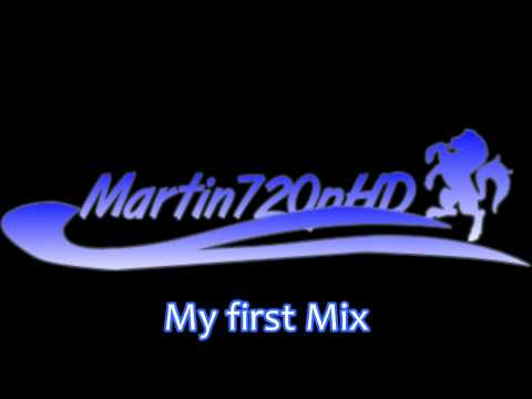 Henry Draper Catalogue - This is my first persnal mix , excuse me for the imperfections No.1 Mix HD high defintion full hd 720P my first mix 3d watch comment subscribe No.1 Mix [HD] ...