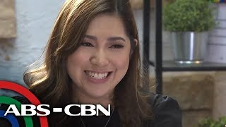 Video Rated K: One-on-one with Moira Dela Torre MP3, 3GP, MP4, WEBM, AVI, FLV Juni 2018
