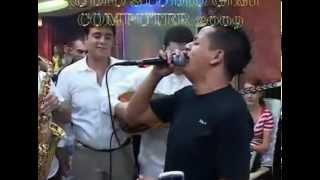 Muharrem Ahmeti TALLAVA LIVE 2013