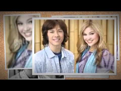 Epic Love A Kickin It Love Story Episode 3 Season 1