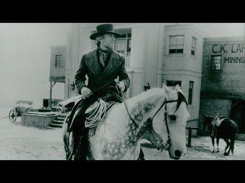 The Heavy Horses - Pale Rider (Subtitulado)