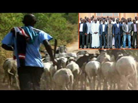 Urgent : Lou Doye Warr Moo Xéw Ca Noto Diobass ,,Opposition Sénégal Bi Pourquoi Niou....