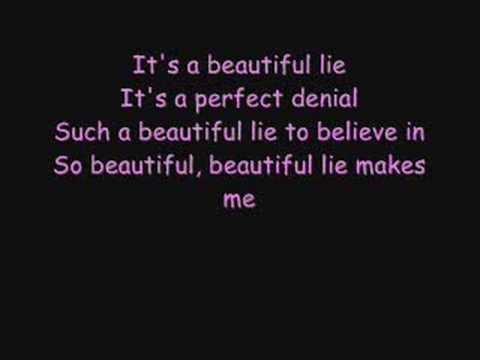 30 seconds to mars a beautiful lie mp3 download