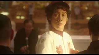 Nonton                                                           Hd   2014   11   8          Film Subtitle Indonesia Streaming Movie Download
