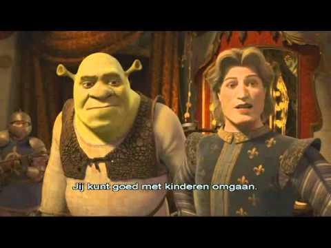 Tekst piosenki Shrek - Live and Let Die po polsku