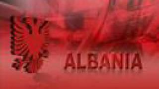 Rifat Berisha - Një Atdhe E Një Flamur