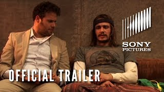 Nonton PINEAPPLE EXPRESS 2 - Official Trailer Film Subtitle Indonesia Streaming Movie Download