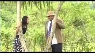 Ida Laila S  Ahmadi   ~ Pacaran
