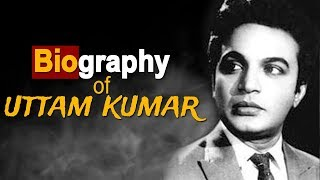 Nonton Uttam Kumar (MahaNayak) - Biography Film Subtitle Indonesia Streaming Movie Download
