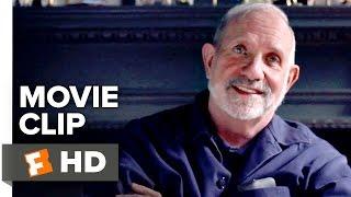 Nonton De Palma Movie Clip   Carrie  2016    Brian De Palma Movie Film Subtitle Indonesia Streaming Movie Download