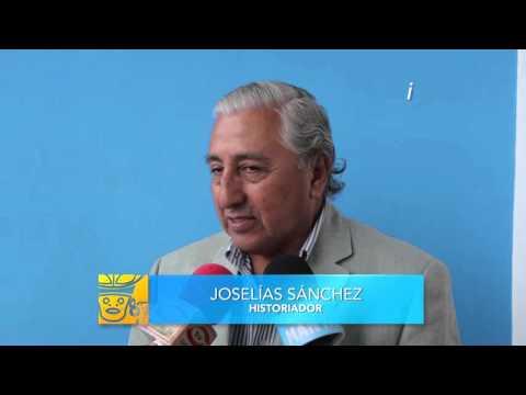 "Programa Municipal ""Junto A Ti Manta"" Nº 63"