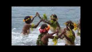 Vanuatu is an island nation located in the South Pacific Ocean. The archipelago, which is of volcanic origin, is some 1 750 kilometres east of northern Austr...