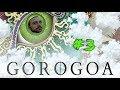 Gorogoa # 3