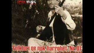 MARASH KRASNIQI&MON SOKOLI HAMIDE SADIKU Kënga Mori Qik Ne Divahone
