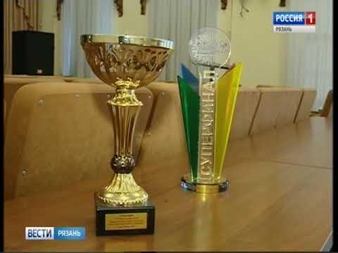 Вести Рязань Звуки рязанской домры покорили жюри на фестивале «Салют талантов»
