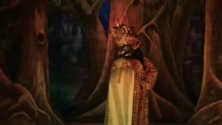 HAJATNYA BP NANA/TIAH .dalam rangka rasulnya RERE METHA JUVILIANI SANDIWARA MALAM1