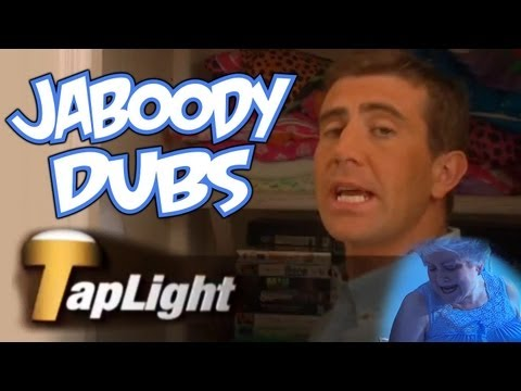 Jaboody Dubs -  Tap Light Dub