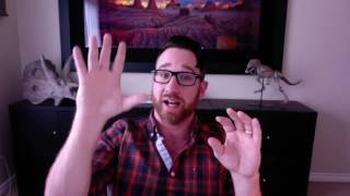 Learn what Google is REALLY doing with Penguin Real-Time - joshbachynski@gmail.com reveals his latest leaks