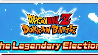 https://2017lr-election-dbz-dokkan.bn-ent.net/en/index.php/vote/sceneList
