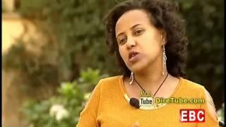 Yetibeb Dasesa Selam Festival 2007 Review