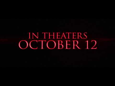 'KINKY' Official Trailer in Theaters Oct 12, 2018!