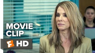 Nonton Our Brand Is Crisis Movie CLIP - Only One Wrong (2015) - Sandra Bullock Movie HD Film Subtitle Indonesia Streaming Movie Download