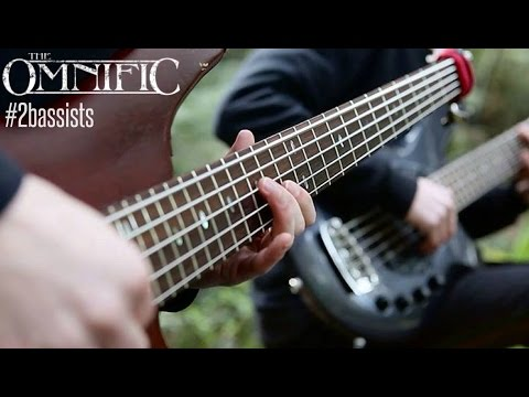 The Omnific | Sonorous [Official Playthrough]