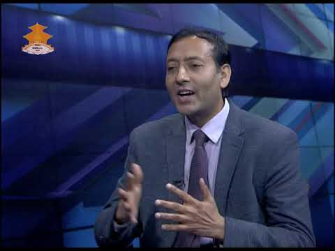 (Interview with Meen Bdr Shashi, member,National planning commission by Ram p Bhandari Ntv - Duration: 25 minutes.)