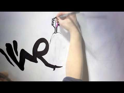 Wrak! - Wrak! - Trailer