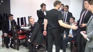 Download Lagu Szkolenie EU4YA - 9 marca 2013 r. w Krakowie Mp3
