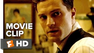 Nonton Anthropoid Movie Clip   Not That Young  2016    Jamie Dornan Movie Film Subtitle Indonesia Streaming Movie Download