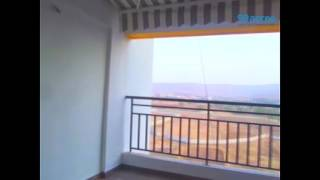 2 BHK,  Residential Apartment in Undri