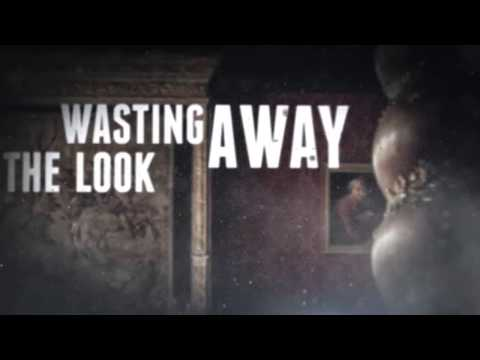 """Renegade Armada - """"Ghosts in Glass Houses"""" Official Lyric Video видео"""