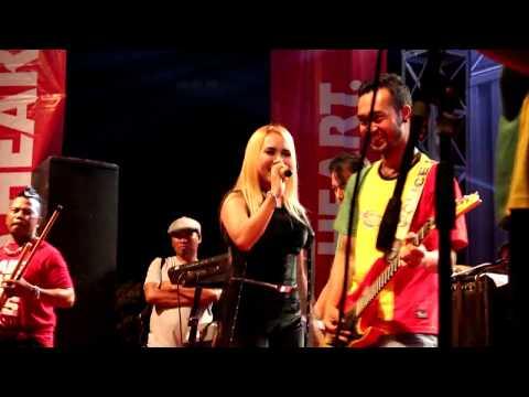 lagu terbaru eny sagita sayang 2 live ngawi
