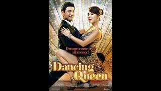 Nonton Dancing Queen 2012                                                    Film Subtitle Indonesia Streaming Movie Download